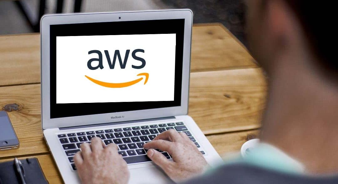 Top 5 Aws Jobs That You Can Apply