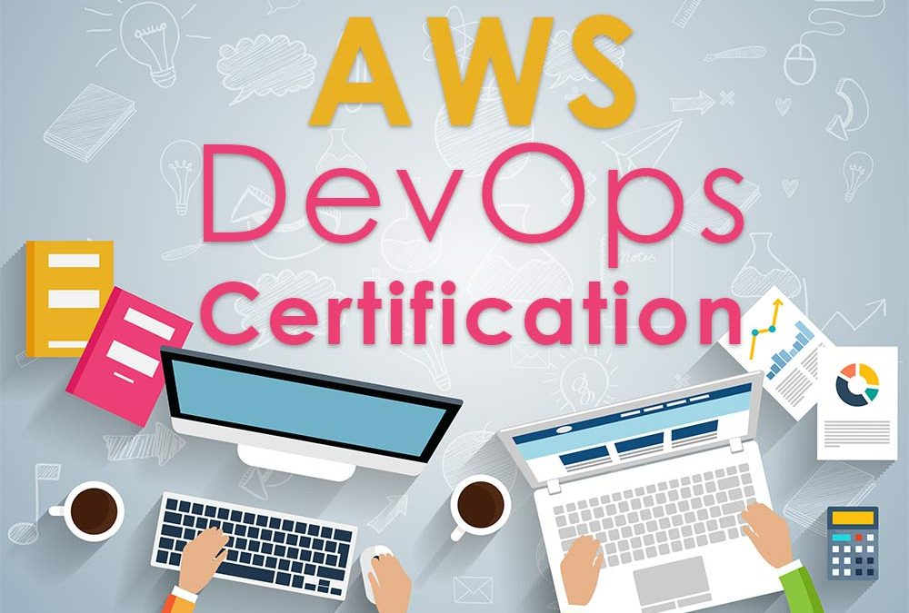 What is AWS DevOps Certification