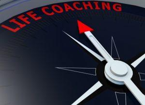 life coaching detail