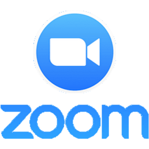 zoom 1