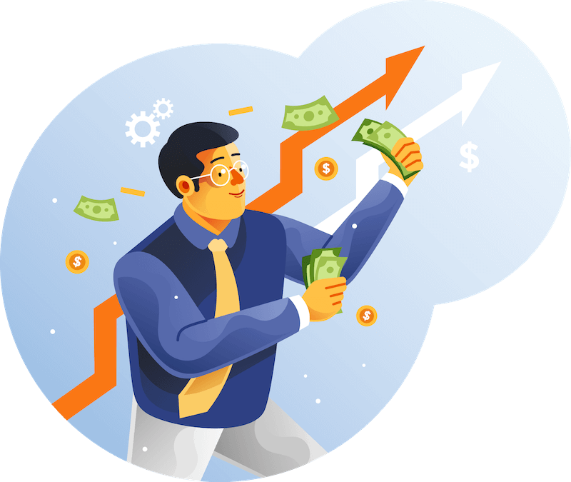 How Much Is an AWS DevOps Engineer Salary?