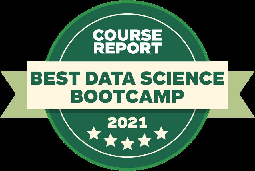 Best Data Science Bootcamp