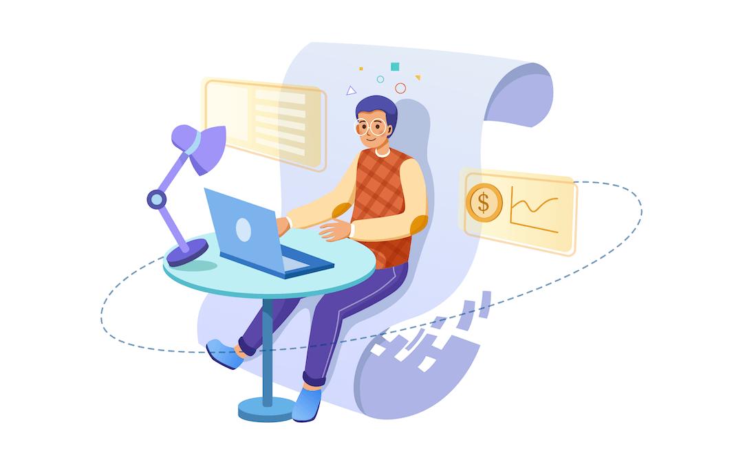 Data Analyst Job Description and Duties
