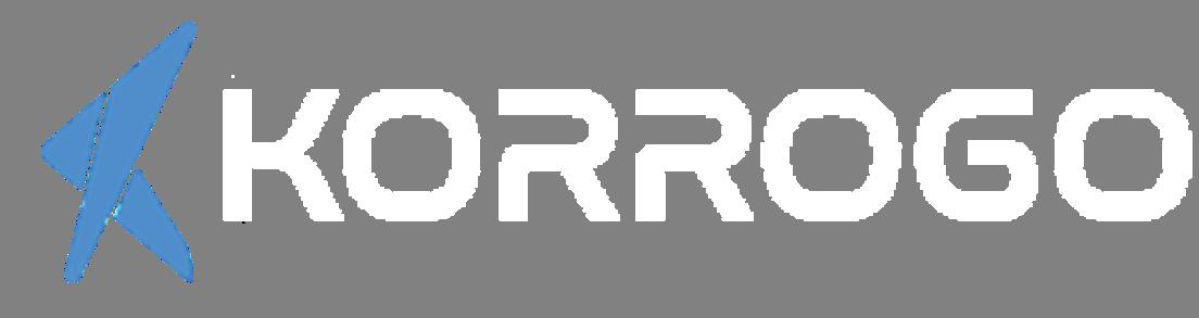 korrogologo