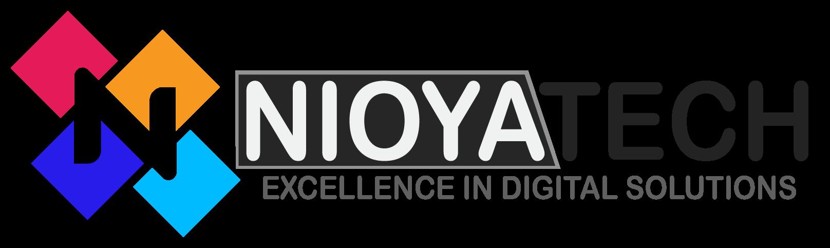 nioyalogo1