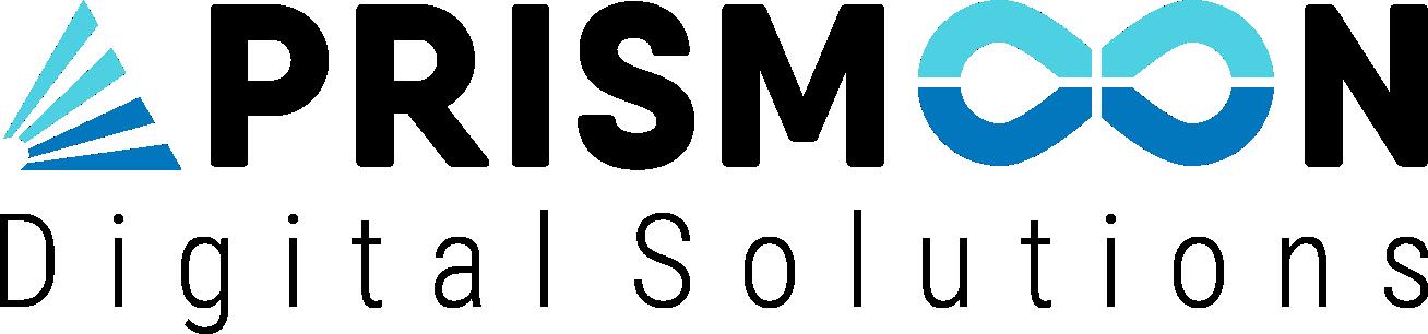 prismoonlogo